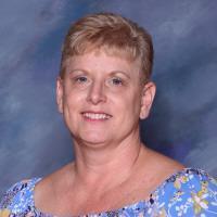 Bonnie Gerrish's Profile Photo