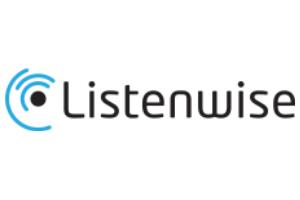 Listenwise Logo