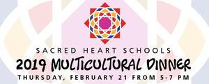 Sacred-Heart-Schools-Multicultural-Week-2019.jpg