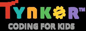 tynker-logo-tagline.png