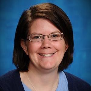 Wendy Jones's Profile Photo