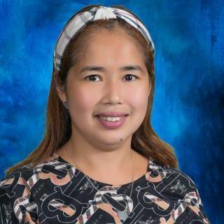 Rizcila Pasco's Profile Photo