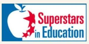 Superstars in Education logo.jpg