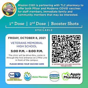 Drive-Thru-Clinic-Oct-8-01.jpg