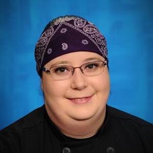 Jessica Rose's Profile Photo