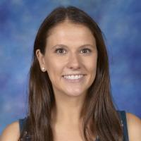 Briana Lapetina's Profile Photo
