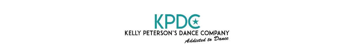 Kelly Peterson's Dance