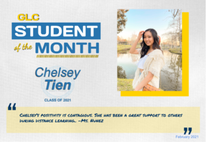 Chelsey Tien.png