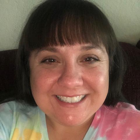 Melissa McDaniel's Profile Photo