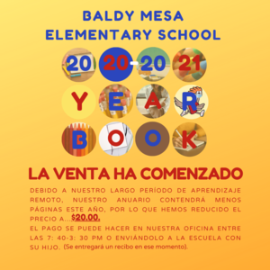 INSTAGRAM YEARBOOK SALE SPANISH.png