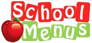 School_Menus.jpg