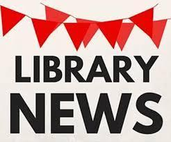 Image of Library news 2