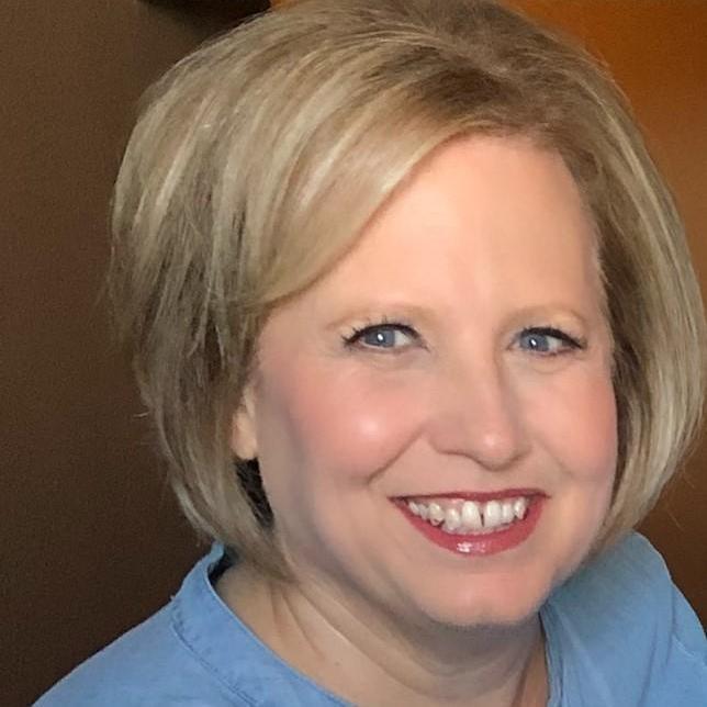 Debbie Little's Profile Photo
