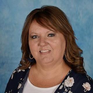 Angelia Allen's Profile Photo