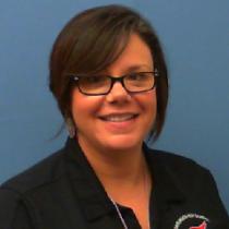 Michelle Everett's Profile Photo