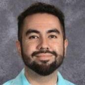 Oscar Valdez's Profile Photo