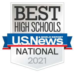 US News Badge.png