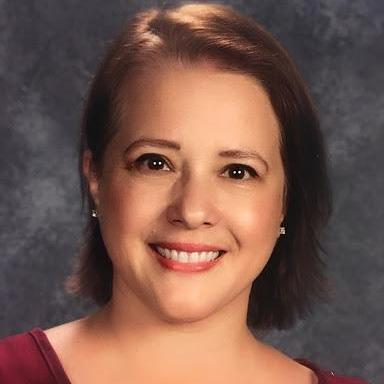 Aida Sandoval's Profile Photo