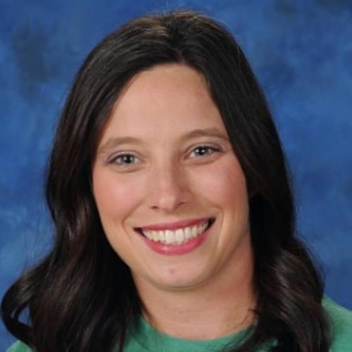 Stephanie Cullar's Profile Photo