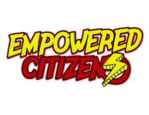 Empowered Citizens Logo 2.png