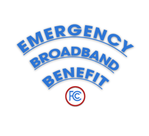 Emergency Broadband Benefit Program is now accepting applications Featured Photo
