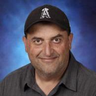 Paul Folia's Profile Photo
