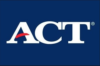 ACT Rescheduled for Dec. 15th Featured Photo