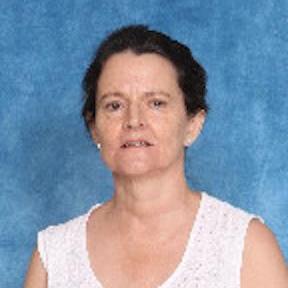 Maria Uribe Rivas's Profile Photo