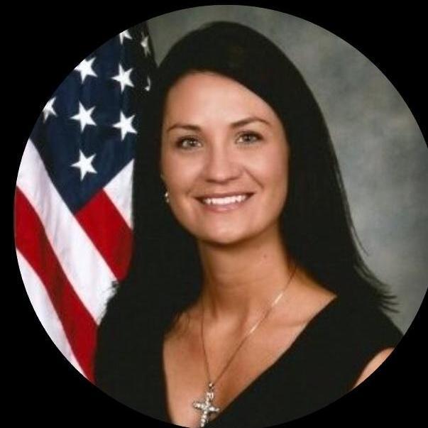 Melissa VanWinkle's Profile Photo