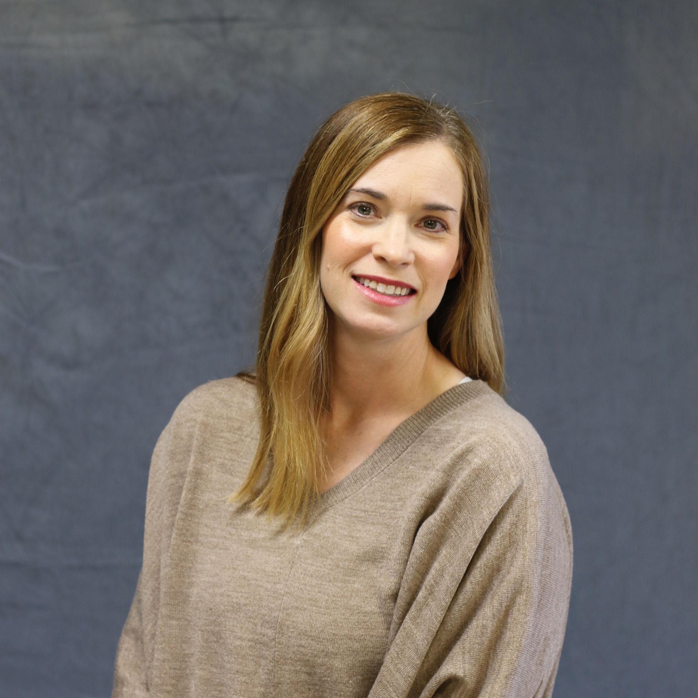 Hollie Files's Profile Photo
