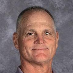 John Sullivan's Profile Photo