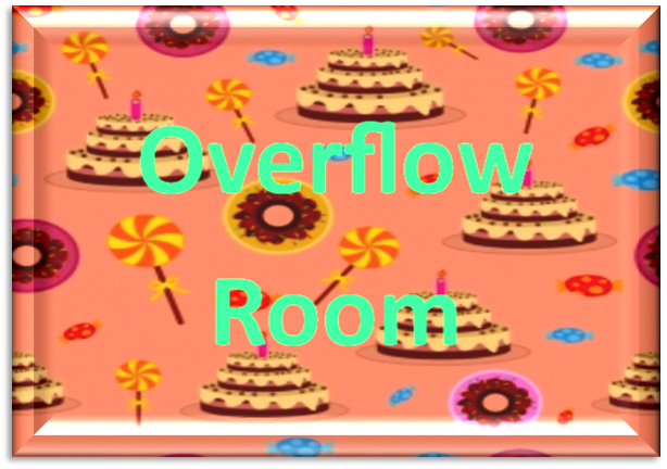 Overflow Room