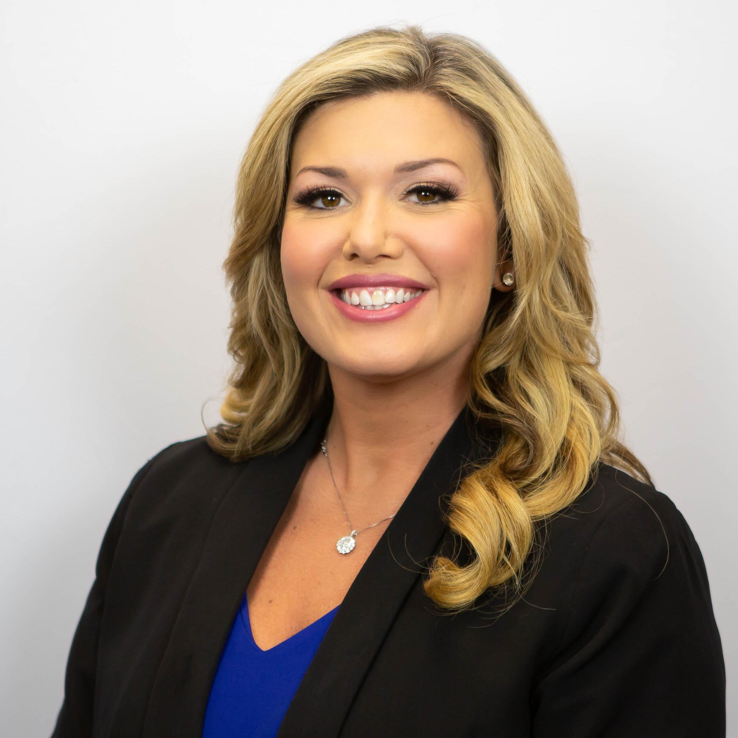 Mary Janousek's Profile Photo