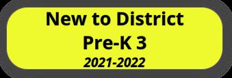 Prek3