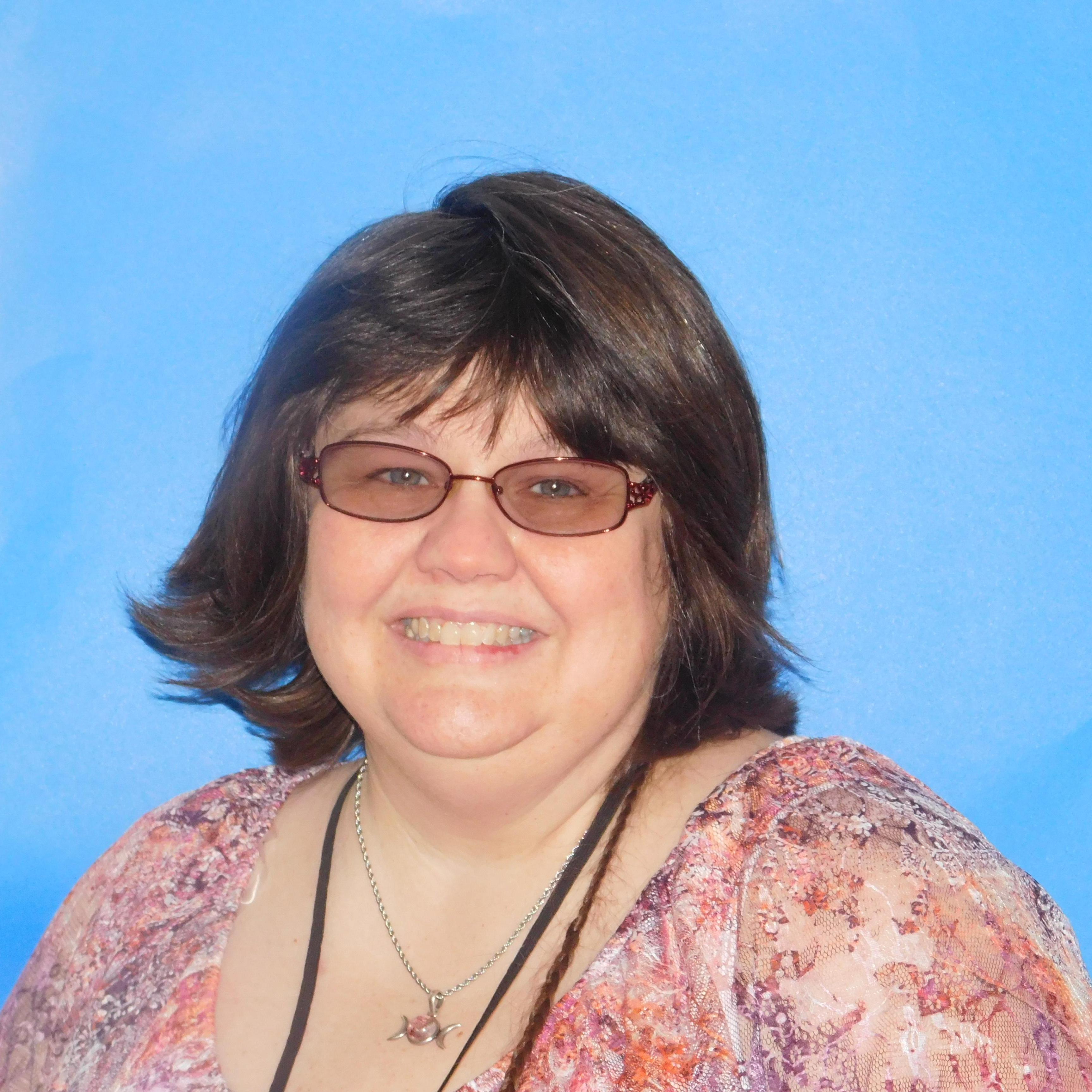 Laura Chagnon's Profile Photo