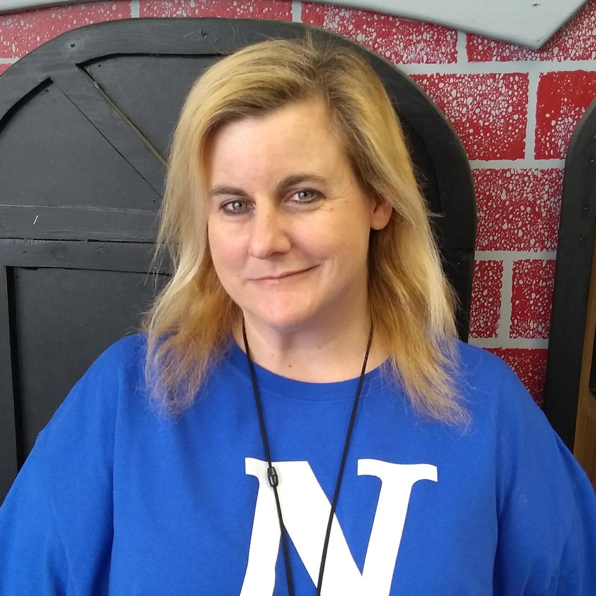 Karen Mason's Profile Photo
