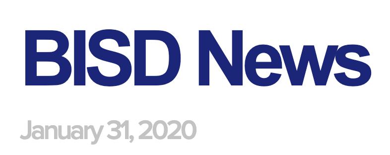 january 31, 2020