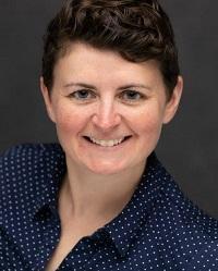 Jennifer R. Doyle              Middle School          Principal