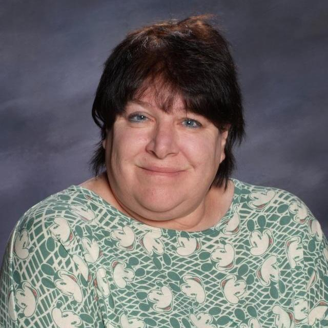 Mischele Mininger's Profile Photo