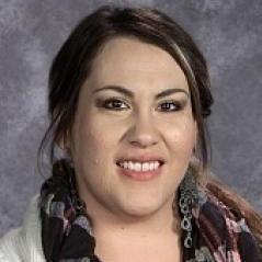 Perla Lira's Profile Photo