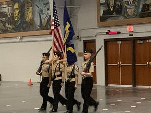 Area 3 Color Guard 29 Feb 20.JPG