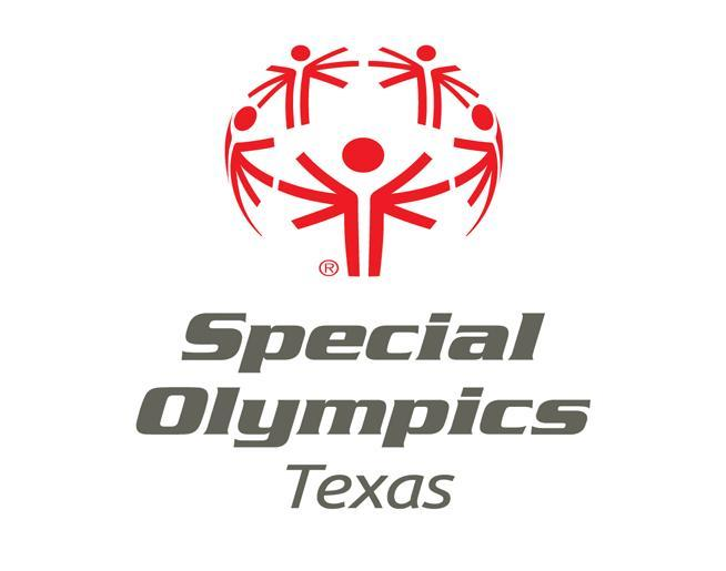 Special olympics website