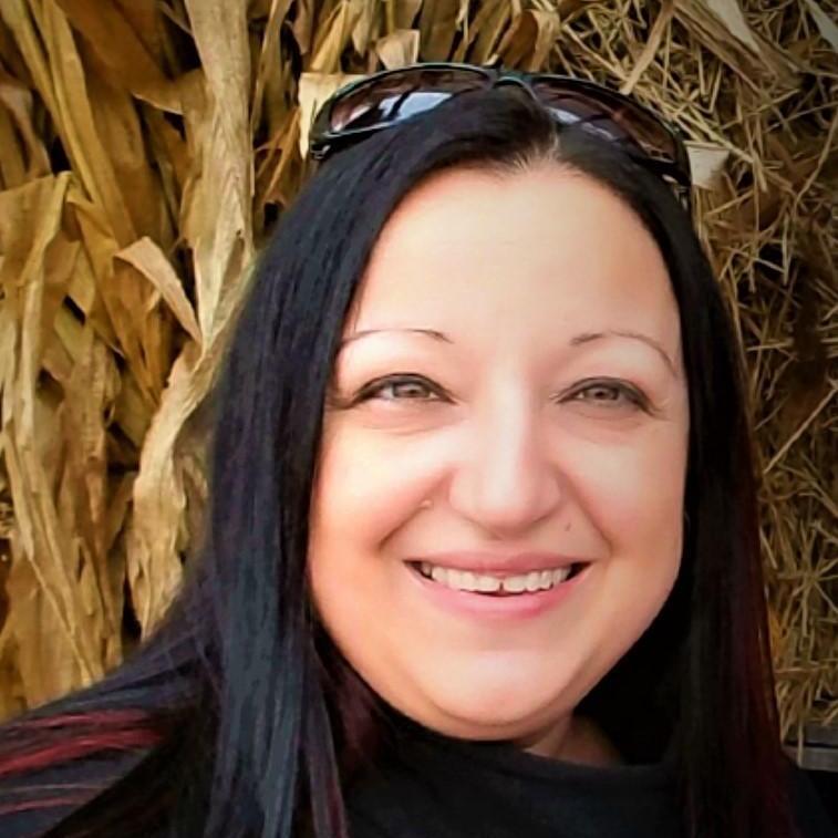 Kinka Micheva's Profile Photo