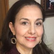 Elizabeth Carranza's Profile Photo