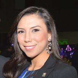 Alicia Vazquez's Profile Photo