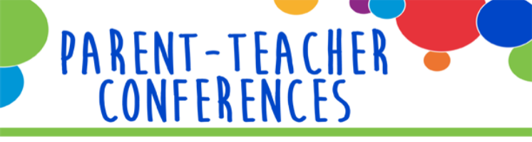 Trimester 2- Parent Teacher Conference Week Featured Photo