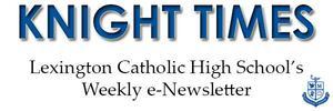 KnightTimes Header.jpg