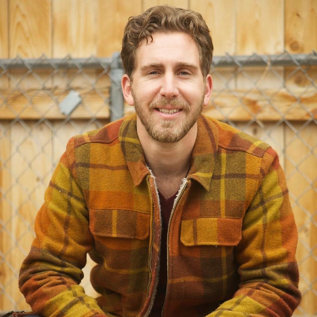Colin Schour's Profile Photo