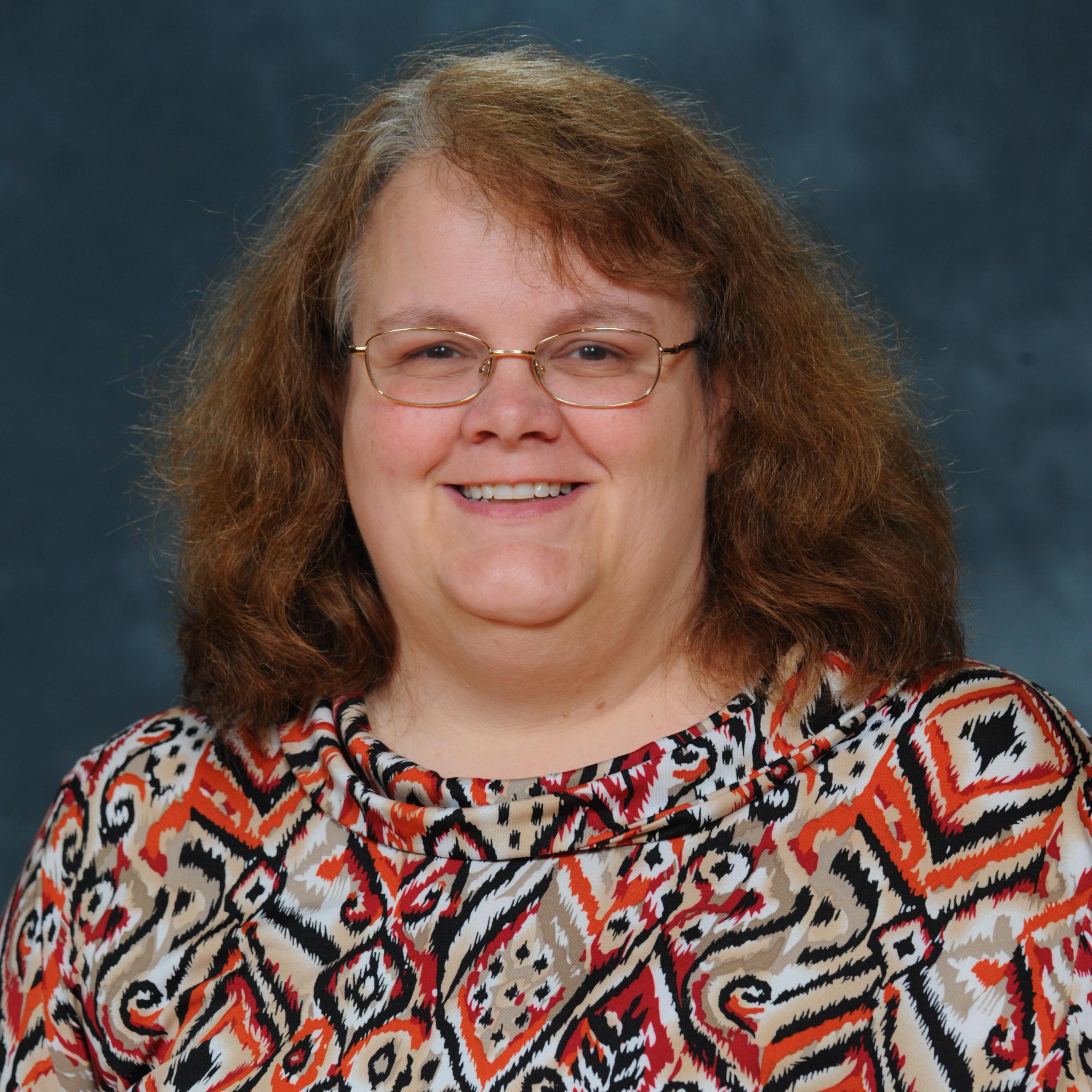 Cynthia Briceno's Profile Photo