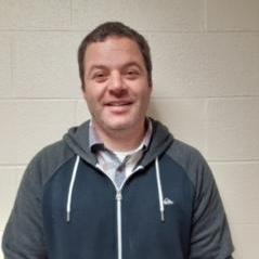 Bryce Croyle's Profile Photo